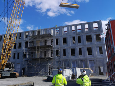 Precast-Panel-projects-Europe